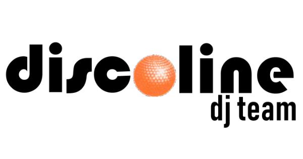(c) Discoline.de