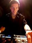 DJ Dennis Wörner